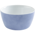 Kahla Five Senses Mini-Schüssel 14 cm Aquarell-Blau