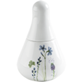 Kahla Five Senses Zuckerhut 0,40 l Wildblume