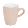 Kahla Pronto Espresso-Obertasse hoch 0,10 l rosé