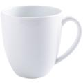 Kahla Pronto Kaffeebecher 0,40 l XL weiß Mischsortierung