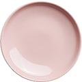 Kahla Update Minisnackteller 10 cm rosé