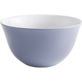 Kahla Update Schale 0,50 l lavendel