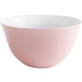 Kahla Update Schale 0,50 l rosé