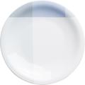 Kahla Update Teller, flach 21,5 cm Silk