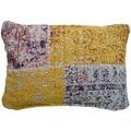 Kayoom Sofakissen Solitaire Pillow 310 Multi 40 x 60 cm