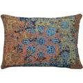 Kayoom Sofakissen Solitaire Pillow 610 Multi 40 x 60 cm