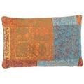 Kayoom Sofakissen Symphony Pillow 160 Multi 40 x 60 cm