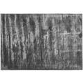 Kayoom Teppich Palau - Koror Grau 120 x 170 cm