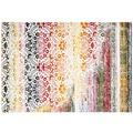 Kayoom Teppich Guayama 247 Multi 80 x 150 cm