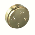 Kenwood A 910/9 Fusilli, Bronze