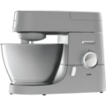 Kenwood KVC 3110S Chef Silber