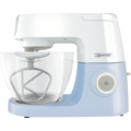 Kenwood KVC 5100B Chef Sense Limited Edition Weiss-Blau
