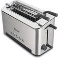 Kenwood Toaster TTM610