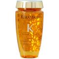 Kerastase Elixir Ultime Oleo Complex Shampoo All Hair Types 250 ml