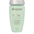 Kerastase Specifique Bain Divalent Balancing Shampoo - Oily Roots Sensitised Lenghts 250 ml