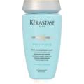 Kerastase Specifique Bain Riche Dermo Calm Sensitive Scalp, Dry Hair 250 ml