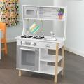 Kidkraft All Time Play Kinderküche mit Zubehör