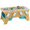 Kidkraft Building Bricks Play N Store Spieltisch