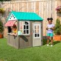 Kidkraft Coastal Cottage Spielhaus