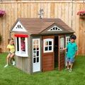 Kidkraft Country Vista Spielhaus