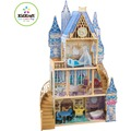 Kidkraft Disney Prinzessin Cinderella Royal Dream Puppenhaus