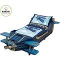 Kidkraft Kinderbett Flugzeug