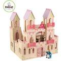 Kidkraft Prinzessinnen-Schloss