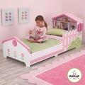 Kidkraft Puppenhaus Kleinkindbett