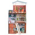 Kidkraft Puppenhaus Marlow