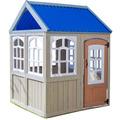Kidkraft Spielhaus Cooper