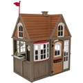 """Kidkraft Spielhaus """"Greystone Cottage"""""""