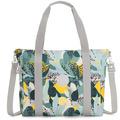 Kipling Classics Asseni Shopper Tasche 49 cm urban jungle