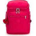 Kipling Back To School Upgrade Schulrucksack 46 cm true pink