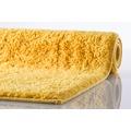 Kleine Wolke Badteppich Kansas Sunshine 120 cm x 70 cm