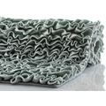 Kleine Wolke Badteppich Nelli Maledivia 60x100 cm