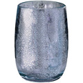 Kleine Wolke Zahnputzbecher Mercury Mare 7,7x10,6x7,7