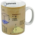 Könitz Becher Mathematik