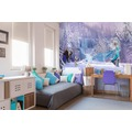 """Komar Fototapete """"Frozen Forest"""" 368 x 254 cm"""