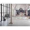 """Komar Stefan Hefele / Lost Places Vlies Fototapete """"Portale"""" 350 x 280 cm"""