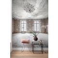 "Komar Stefan Hefele / Lost Places Vlies Fototapete ""White Room IV"" 200 x 280 cm"