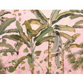 """Komar Vlies Fototapete """"Plantation"""" 350 x 270 cm"""