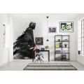 "Komar Vlies Fototapete ""Star Wars Kylo Vader Shadow"" 250 x 280 cm"