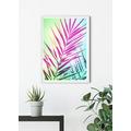 Komar Wandbild Shine 30 x 40 cm