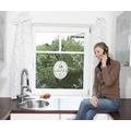 Komar Window-Sticker Café de Paris 31 x 31 cm