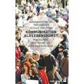 Kommunikation als Lebenskunst 2. Auflage