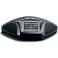 KonfTel 55Wx Konferenztelefon mit HD Voice