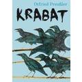 Krabat - Roman Schulausgabe