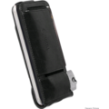 Krusell Ekerö Flexi FlipWallet für Sony Xperia Z5 Premium, black