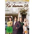 Ku'damm 56 [DVD]