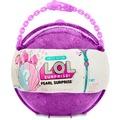 L.O.L. Surprise Pearl Surprise - Style 2 - Farbe violett